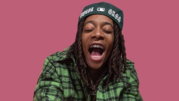 Wiz Khalifa Go Far mp3