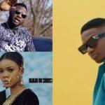 VIDEO: Starboy – Blow ft. Wizkid & Blaq Jerzee
