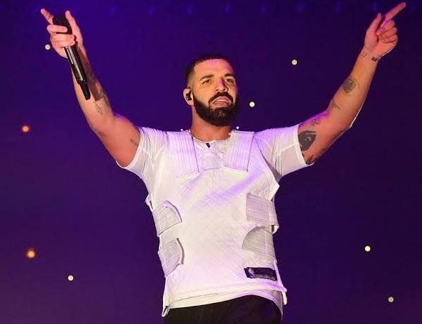 Drake War mp3