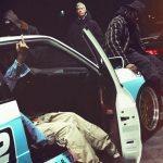 LYRICS: Don Toliver ft. Quavo & Offset – Had Enough
