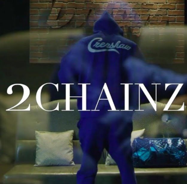 2 Chainz Somebody Needs To Hear This mp3