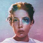 ALBUM: Halsey – Manic