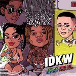 Rvssian, Shenseea & Swae Lee ft. Young Thug – IDKW