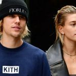 Justin Bieber Lovely Response To A Follower Who Criticized Him For Declaring His Love For Wife Hailey Bieber On Instagram