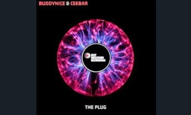 Buddynice & CeebaR – The Plug (Redemial Afrotech)