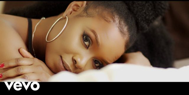 Yemi Alade – Remind You