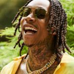 Wiz Khalifa ft. Ty Dolla Sign, Lil Yatchty & Sueco The Child – Speed Me Up