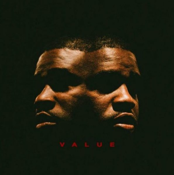 A$AP Ferg – Value