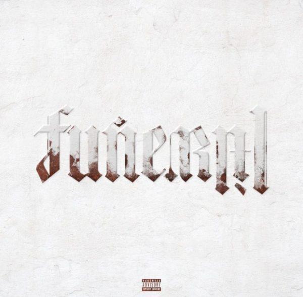 Lil Wayne – Get Outta My Head ft. XXXTENTACION