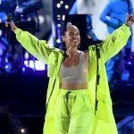 Alicia Keys – Underdog