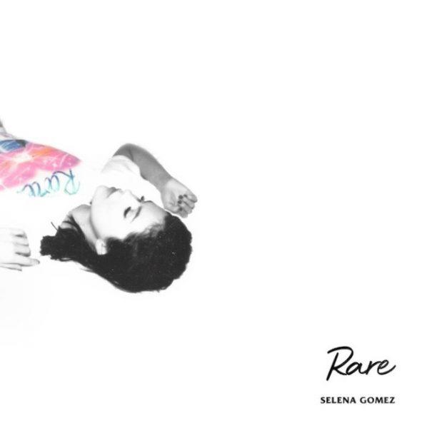Selena Gomez Rare download