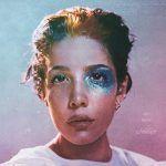 Halsey – You Should Be Sad