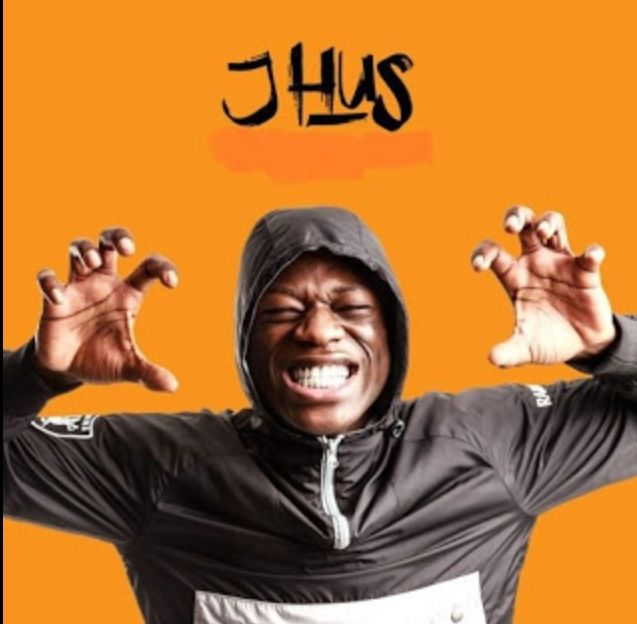 J Hus ft. Burna Boy Extension