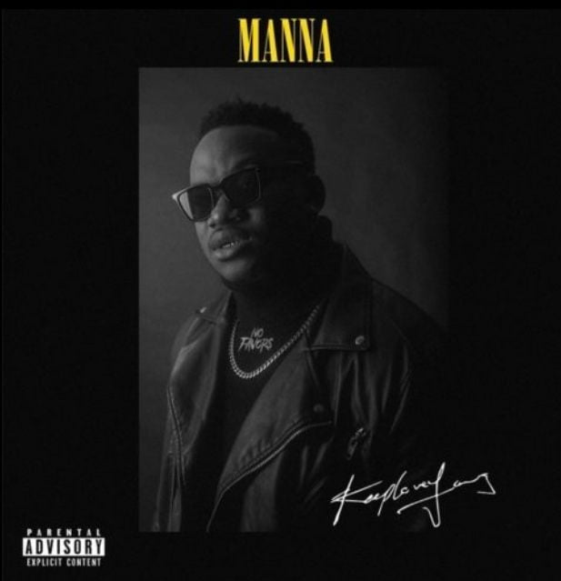 Kly – Manna (Dirty)