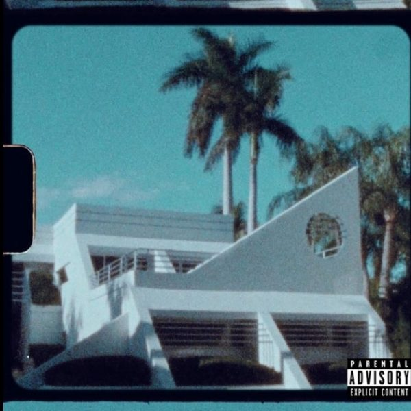 Bryson Tiller ft. Lil Yachty – For Nothing