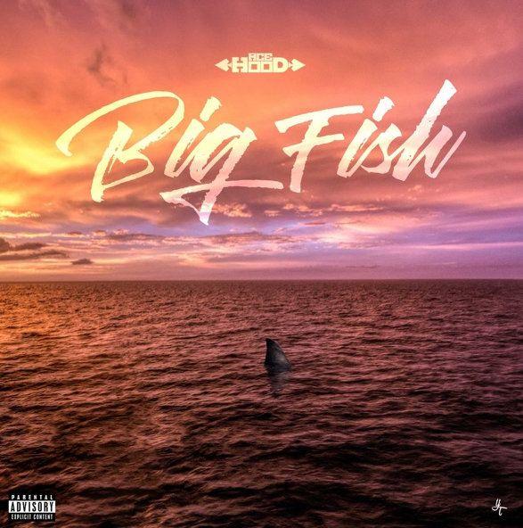 Ace Hood Big Fish