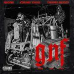 Migos ft. Travis Scott & Young Thug – Give No Fxk (GNF)