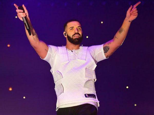 Drake Lovesick mp3