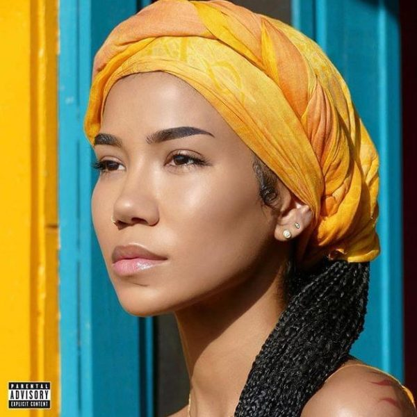 Jhené Aiko Happiness Over Everything (H.O.E) LYRICS