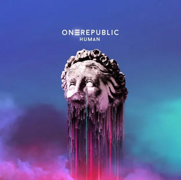 OneRepublic Dn't I mp3