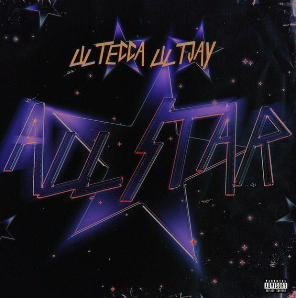 Lil Tecca All Star mp3
