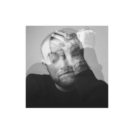 Mac Miller Circles (Deluxe) DOWNLOAD