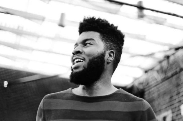 Khalid Wildflower (Rough) mp3