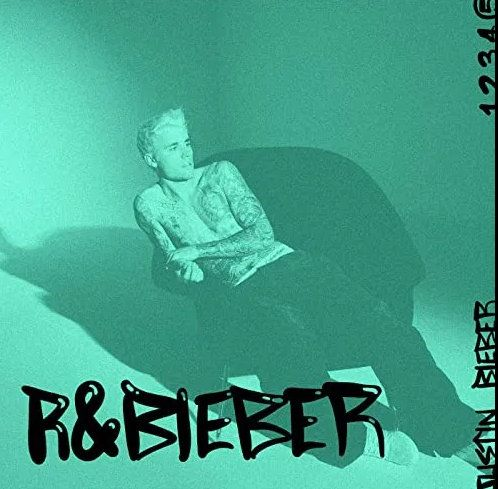 Justin Bieber R&Bieber download