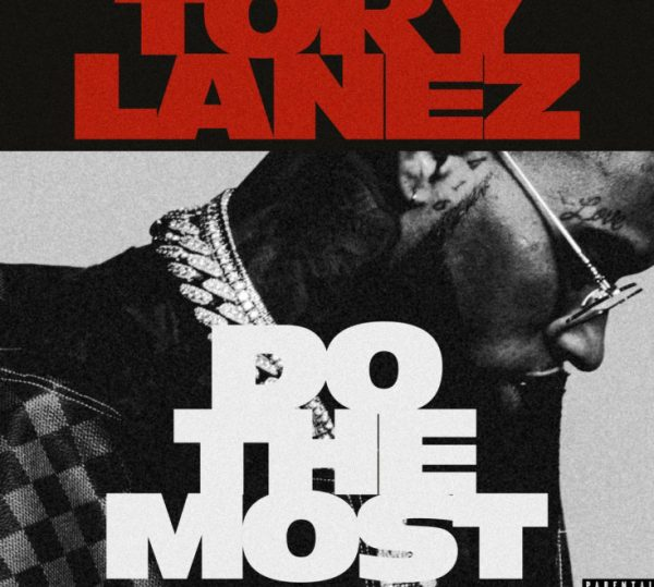 Tory Lanez Do The Most mp3