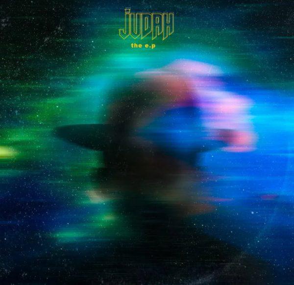 MI Abaga Judah (The EP) mp3
