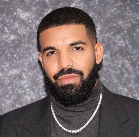 Drake's #TOOSIE SLIDES Hits One Billion Views On TikTok