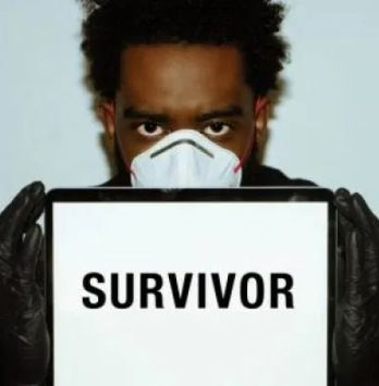 Desiigner Survivor mp3