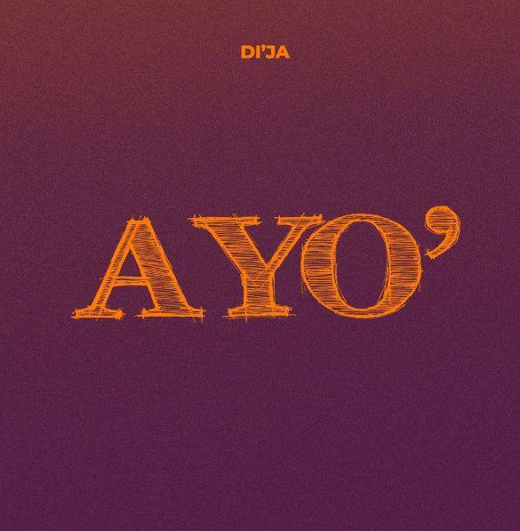 Di'Ja Ayo (Joy) mp3