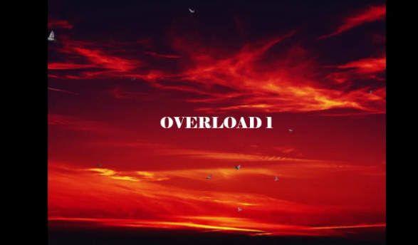 Sarkodie Overload mp3