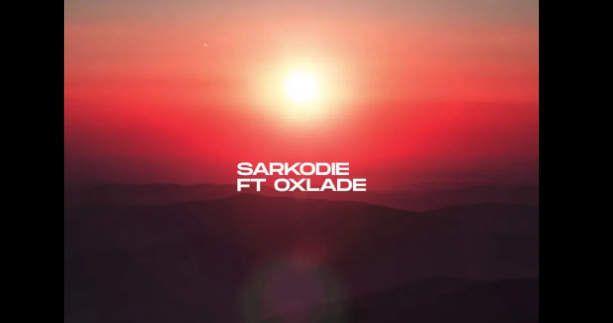 Sarkodie Overload 2 mp3