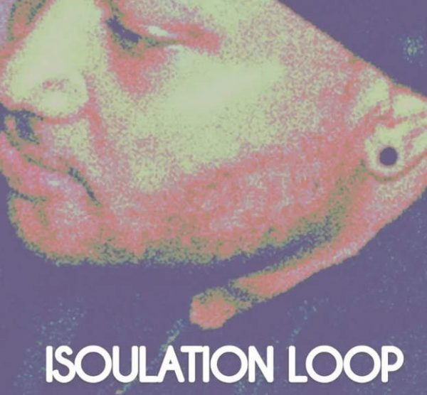 Masterkraft Isoulation mp3
