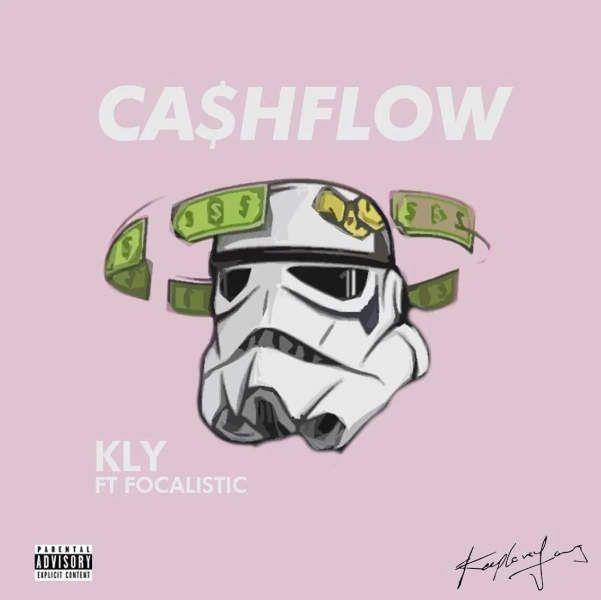 KLY Cashflow mp3