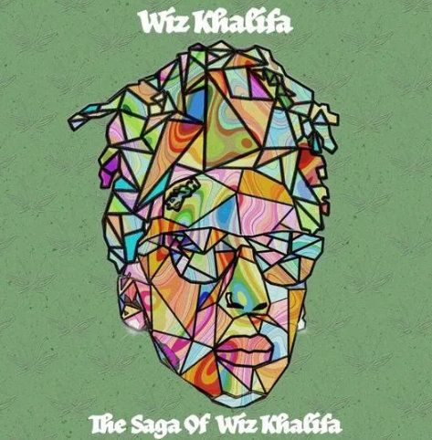 Wiz Khalifa Still Wiz mp3