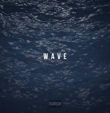 Ric Hassani Wave mp3