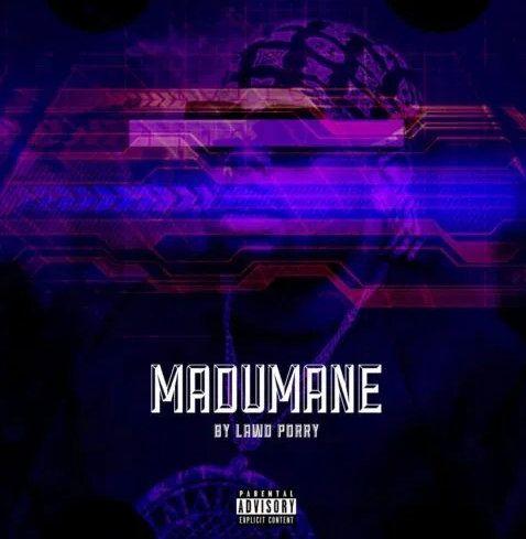 DJ Maphorisa SBWL mp3