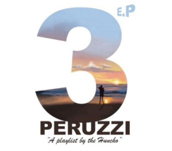 Peruzzi Show Working mp3