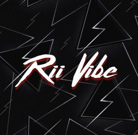 Pheelz Rii Vibe mp3