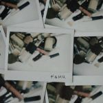 Kehlani – F&MU