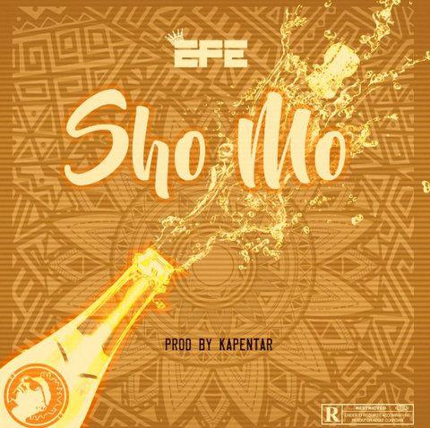 Efe Sho Mo mp3