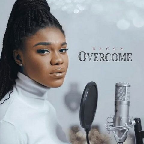 Becca Overcome mp3