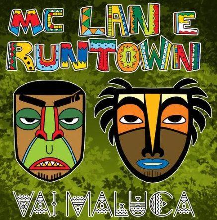 Mc Lan Van Maluca mp3