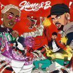 ALBUM: Chris Brown & Young Thug – Slime & B