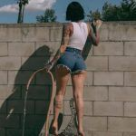 ALBUM: Kehlani – It Was Good Until It Wasn't