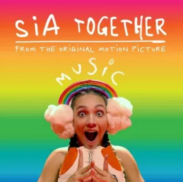Sia Together mp3