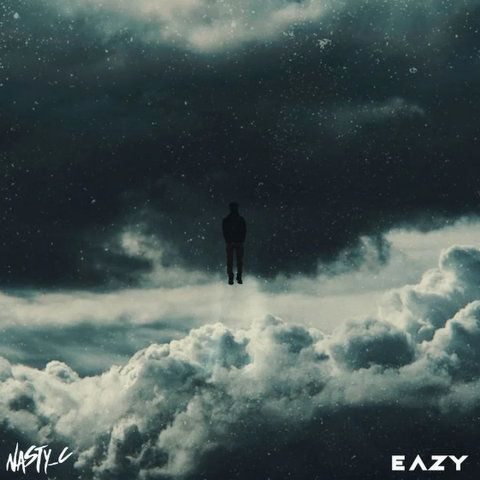 Nasty C Eazy mp3